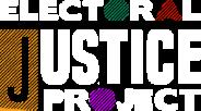 Electoral Justice Program